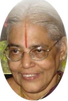 Poojyashree Shree Amma